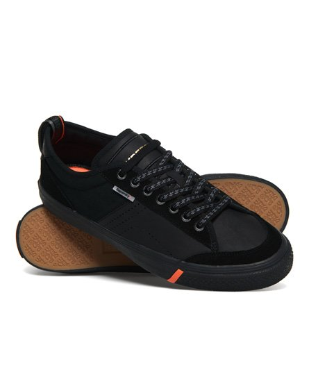buy online a7cef 4e4cb Mens Trainers   Hi and Low Top Trainers   Superdry