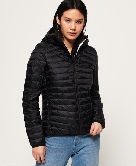 10680929d16 Women's Down Jackets | Duck Down & Goose Down | Superdry