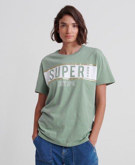 Classic Tops & t shirts femme de couleur blanc comparez et