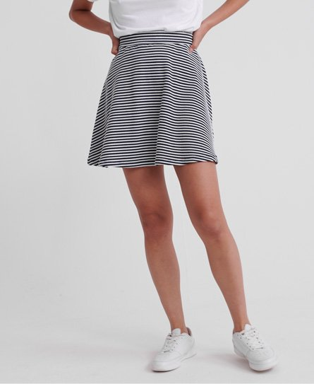 172813c5 Skirts | Skater & Denim Skirts | Mini & Midi Skirts | Superdry