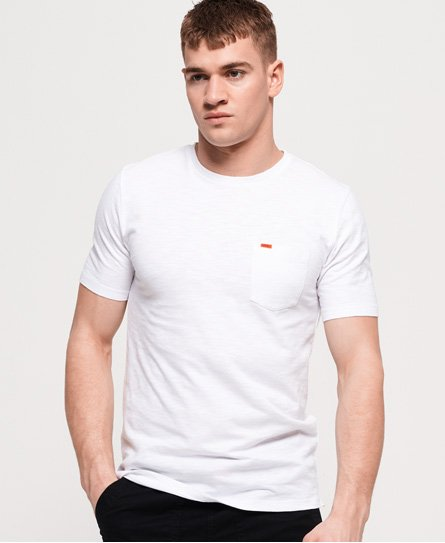 6e715fcc Mens T-Shirts, Tees For Men | Shop T-Shirts For Men | Superdry