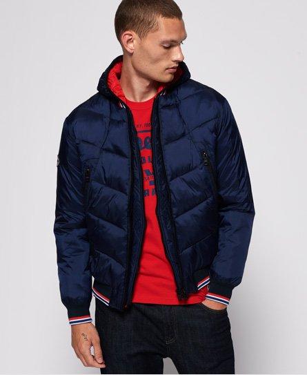 Outlet Homme Vêtements & Accessoires en Promo   Superdry FR