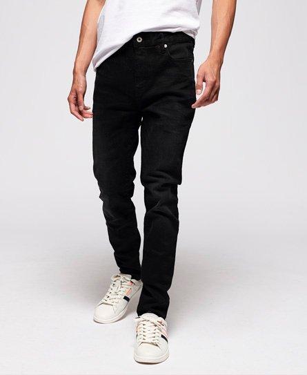 Travis Skinny Jeans82978