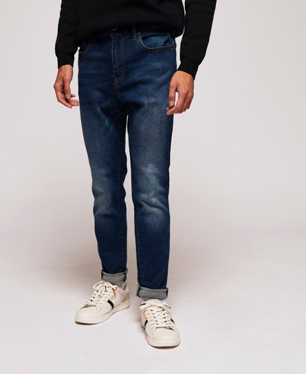 Superdry Jeans slim Tyler