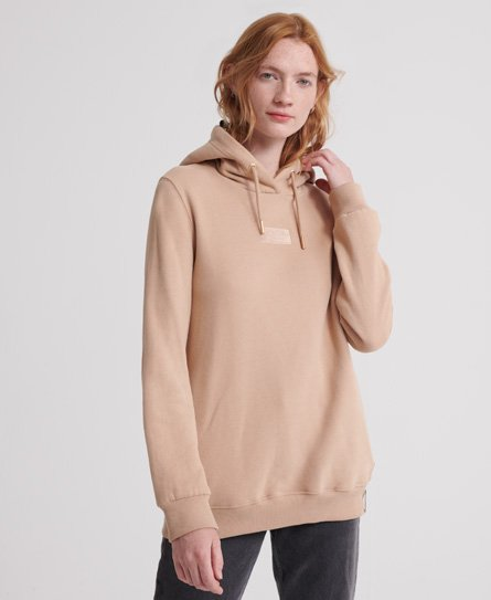 Women's hoodies and sweatshirts | Superdry US