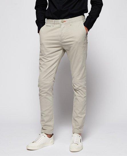 International Chino Lite Pants73938