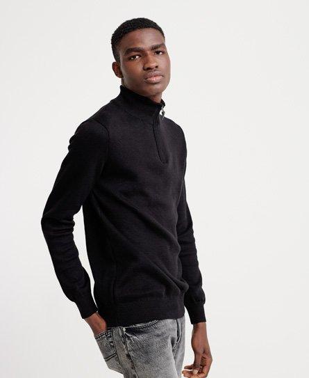 brand new 9c948 7f29f Shop Pullover für Herren | Superdry DE