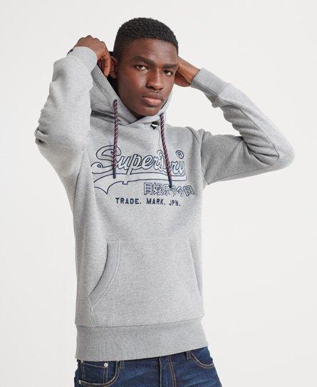 differently 2a8f7 d3ab5 Entdecke die neueste Fashion für Herren | Superdry DE