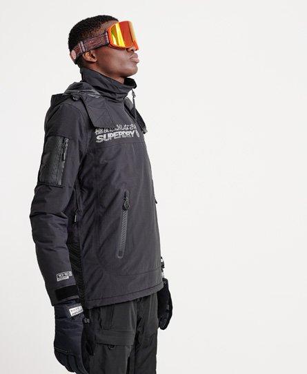 rebajas outlet original de costura caliente nueva selección Ropa y Chaquetas de Esquí y Snow para Hombre | Superdry ES