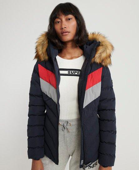 Nouvelle collection femme   Superdry FR