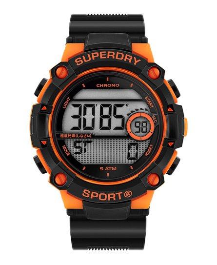 Radar Sport Watch 163405