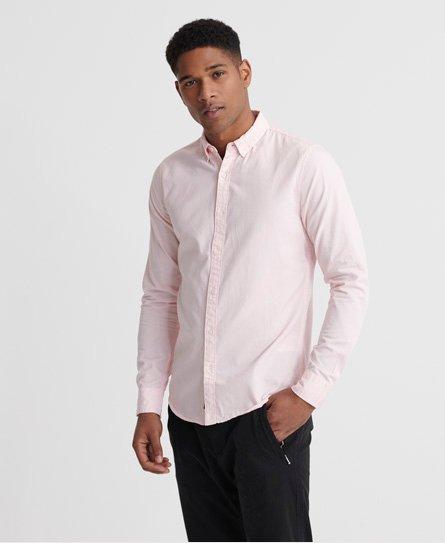 Sport T-shirt Flex en coton bio - Superdry - Modalova