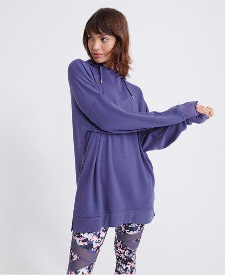 Naisten salivaatteet | Superdryn Sportswear valikoima