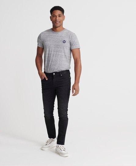 02 Travis Skinny jeans