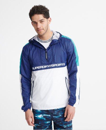 Sport Sweat à capuche zippé Core Sport - Superdry - Modalova
