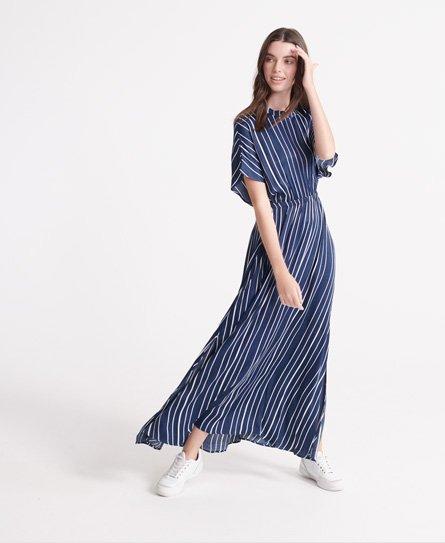 Superdry Edit Maxi Dress