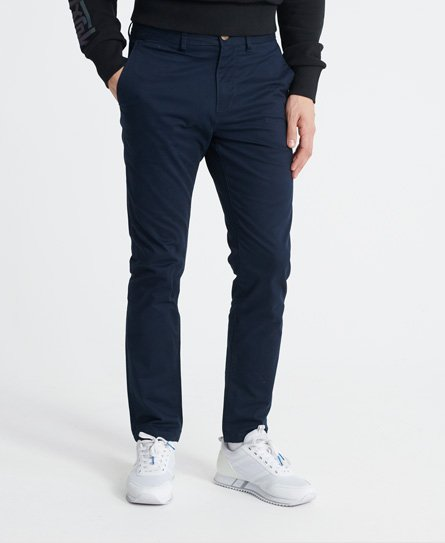 Edit Chino Trousers165755