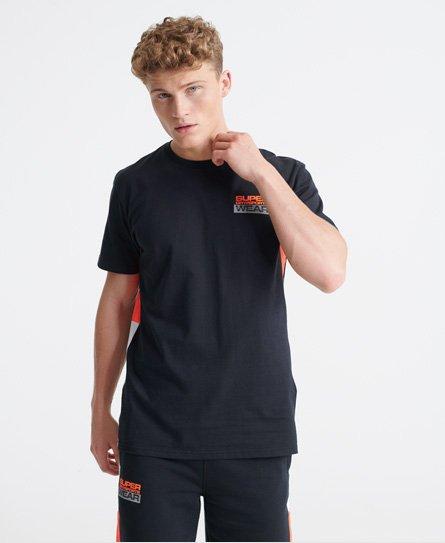 Superdry Streetsport T-Shirt - Superdry - Modalova