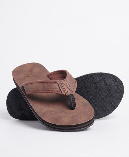Premium Flip Flop165307