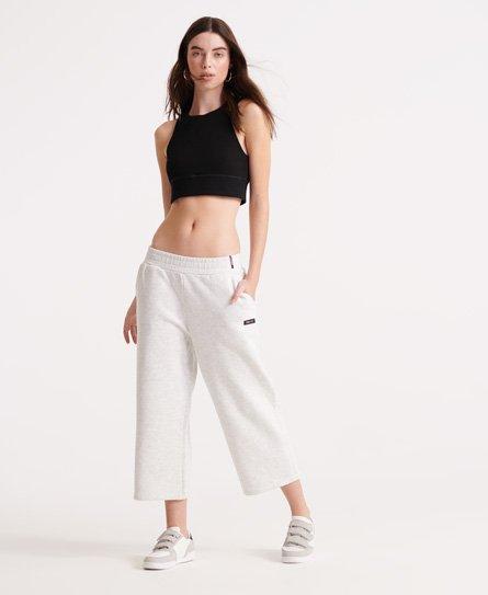 superdry Elissa joggingbroek