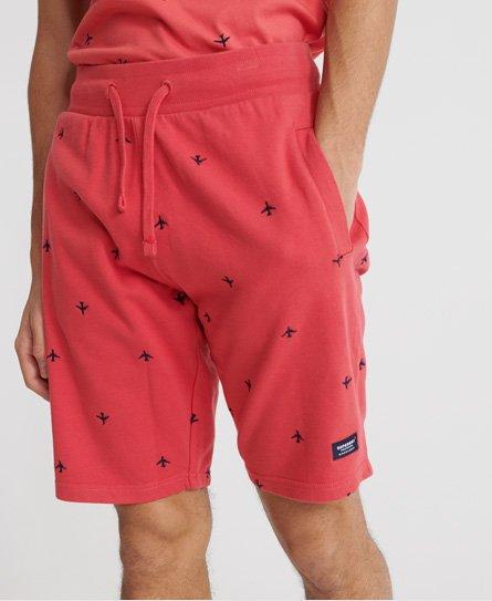 Pantalon de survêtement Superstate - Superdry - Modalova