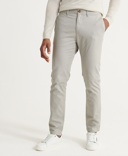 Edit Chino Trousers165759