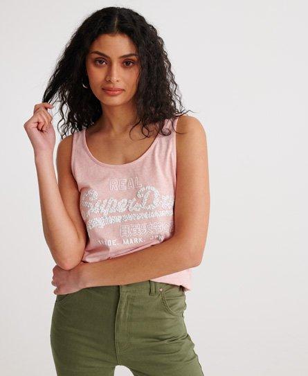 Superdry Body t-shirt - Superdry - Modalova