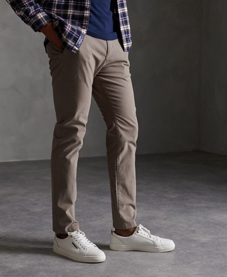 Edit Chino Trousers171677