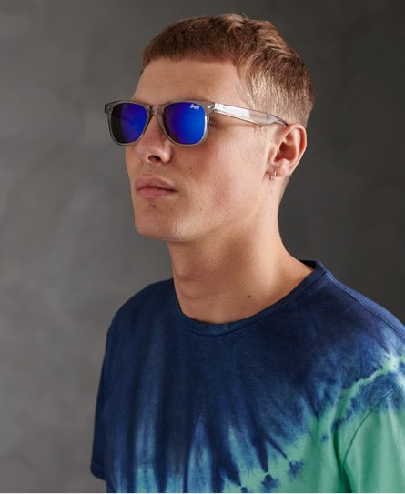 SDR Superfarer Sonnenbrille168998