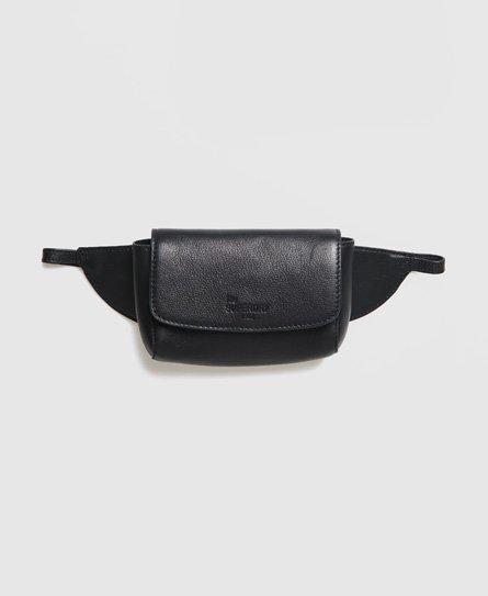 Superdry Edit Tailored Bum Bag