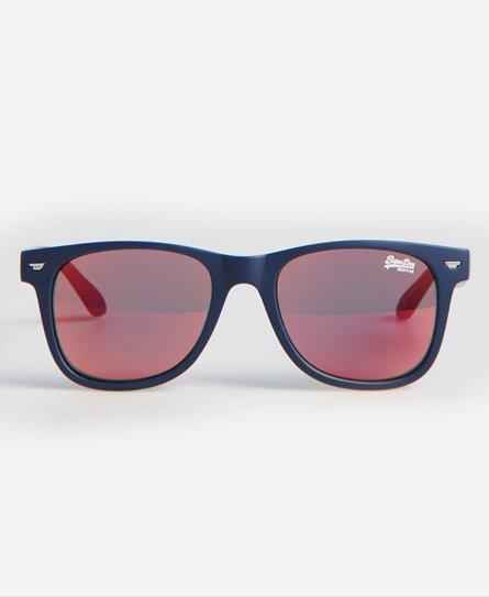 SDR Superfarer Sunglasses168996