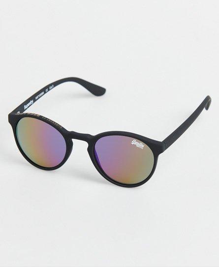 Freida Sonnenbrille168993