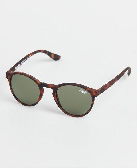 Freida Sonnenbrille168994
