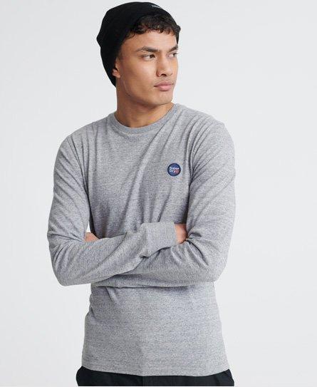 Chemise Hawaiian coupe droite à manches courtes - Superdry - Modalova