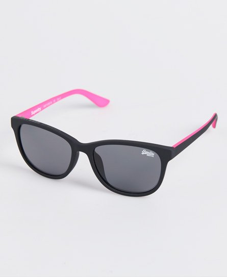 Madison Sonnenbrille169011