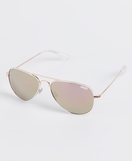 SDR Huntsman Sunglasses169308