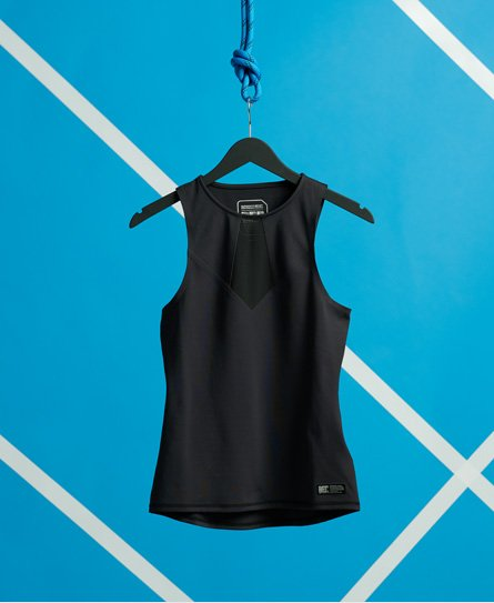 Sport T-shirt Training Essential - Superdry - Modalova