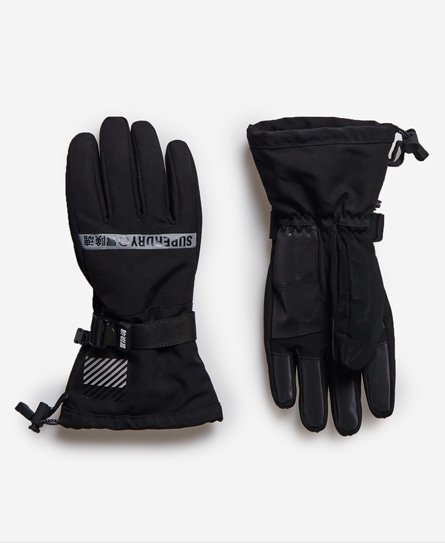 Sport Gants de ski Snow Rescue