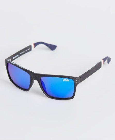 SDR Yakima Sunglasses169102