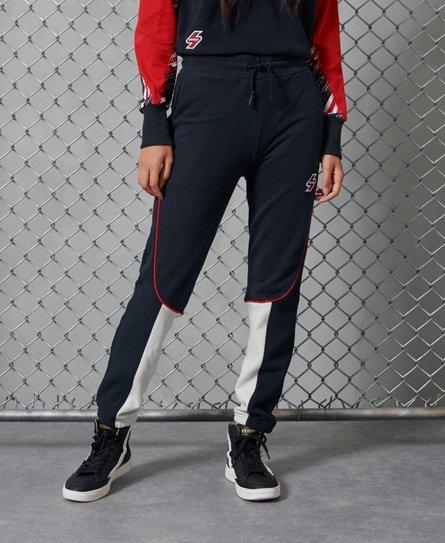 Pantalon de survêtement classique Orange Label - Superdry - Modalova
