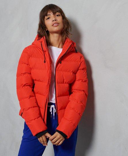 Superdry Spirit Sports Puffer Jacket