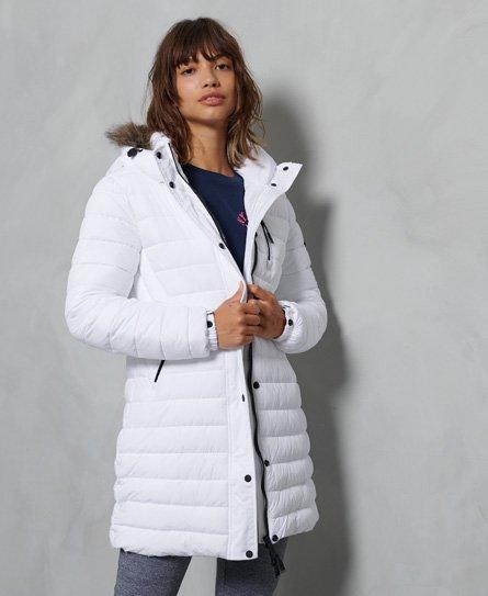 Superdry Super Fuji Jacket