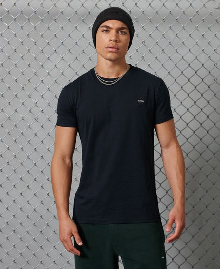 Superdry Sportstyle T-Shirt