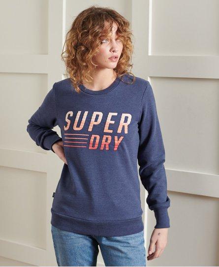 Superdry Débardeur Punk - Superdry - Modalova