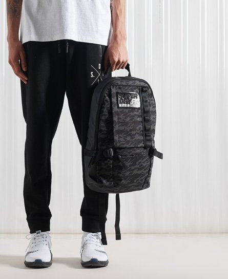 Superdry Neo Slimline Backpack