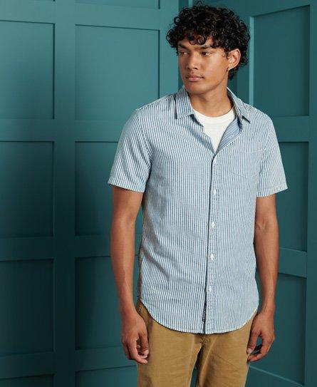 Loom Short Sleeve Shirt164670