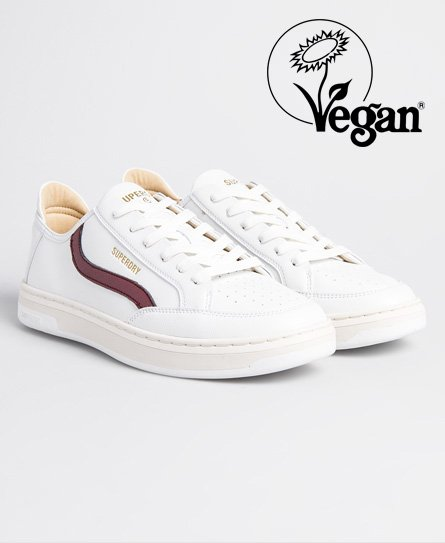 Mens Trainers   Hi and Low Top Trainers