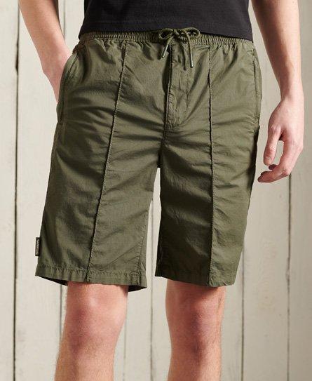 Superdry Training Shorts