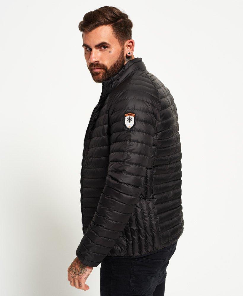 100/% Genuine Superdry core down jacket £66 in Superdry Sale BNWT.