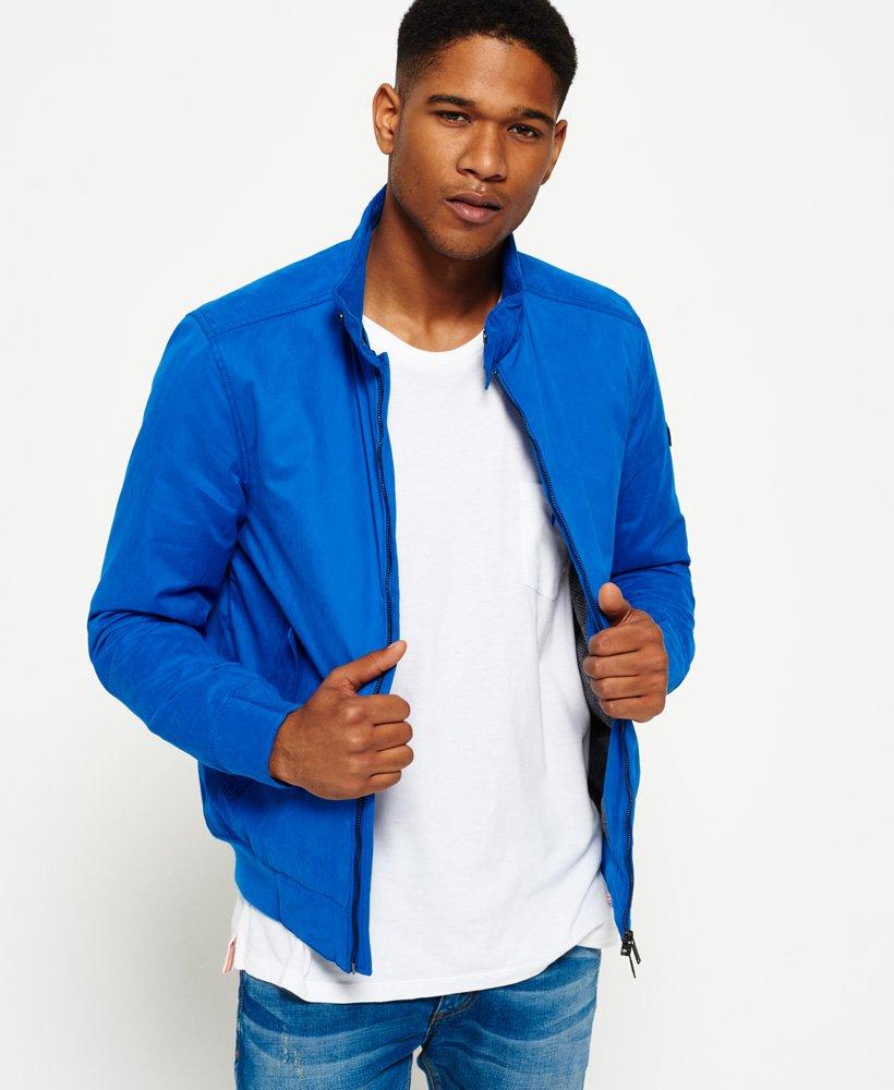 manteaux et vestes | Superdry Nordic harrington jacket,www